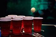 beer pong mornington yard games.jpg