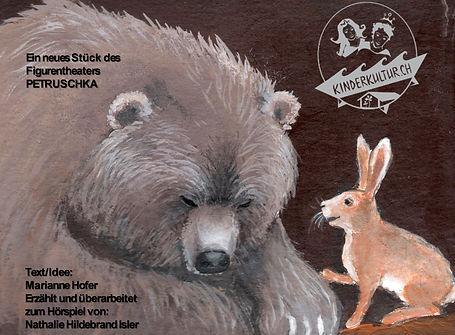 CD-Cover_Haas - Kopie.jpg
