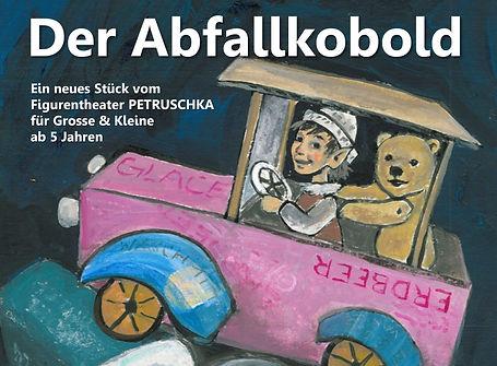 CD_Abfallkobold.jpg