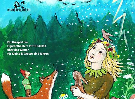 CD-Cover_Sonne_Schnee_ond_Donnerwätter[4