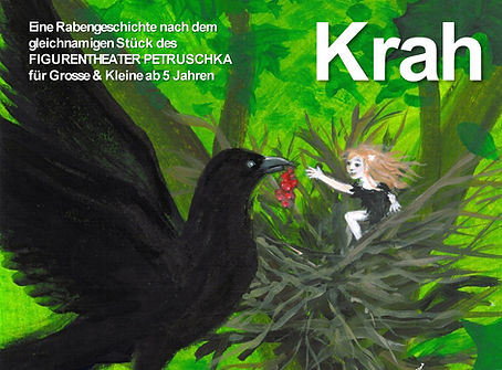 CD-Cover_Krah - Kopie.jpg
