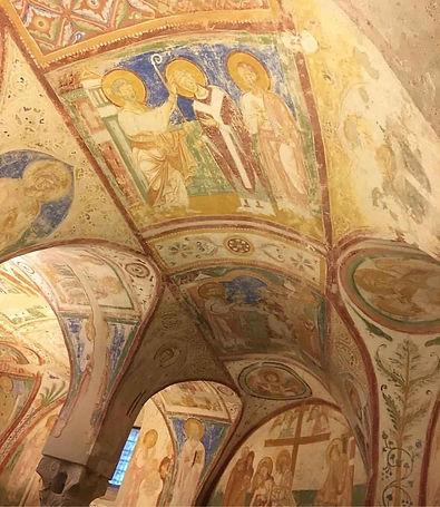 Cripta degli affreschi.jpg