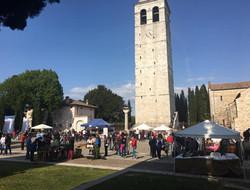 Aquileia in primavera 2017