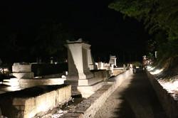 Scopriamo insieme Aquileia