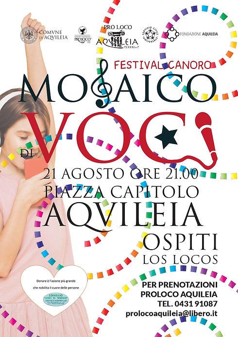 mosaicoa5_page-0001.jpg