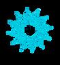 Logo_tuerkis_transparent.png