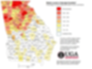 Radon-County-Map-2017-Edit_.png