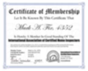 mfix_certificate (1).jpg