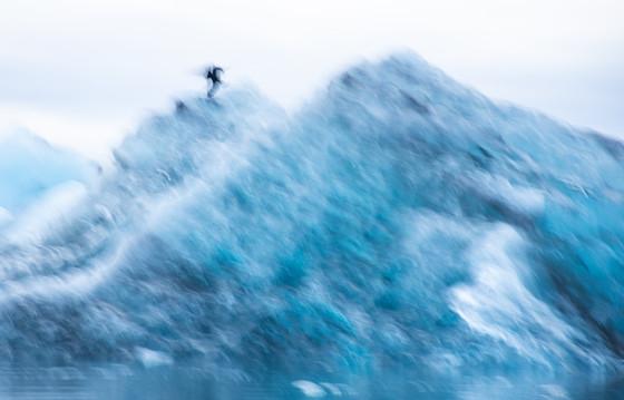 EILEEN_WINGAARDSJOQVIST_ICELAND_2.jpg