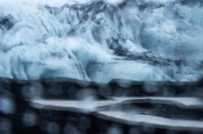 EILEEN_WINGAARDSJOQVIST_ICELAND_4.jpg