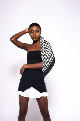 EileenWS-fashionshoot-07.11-8.jpg