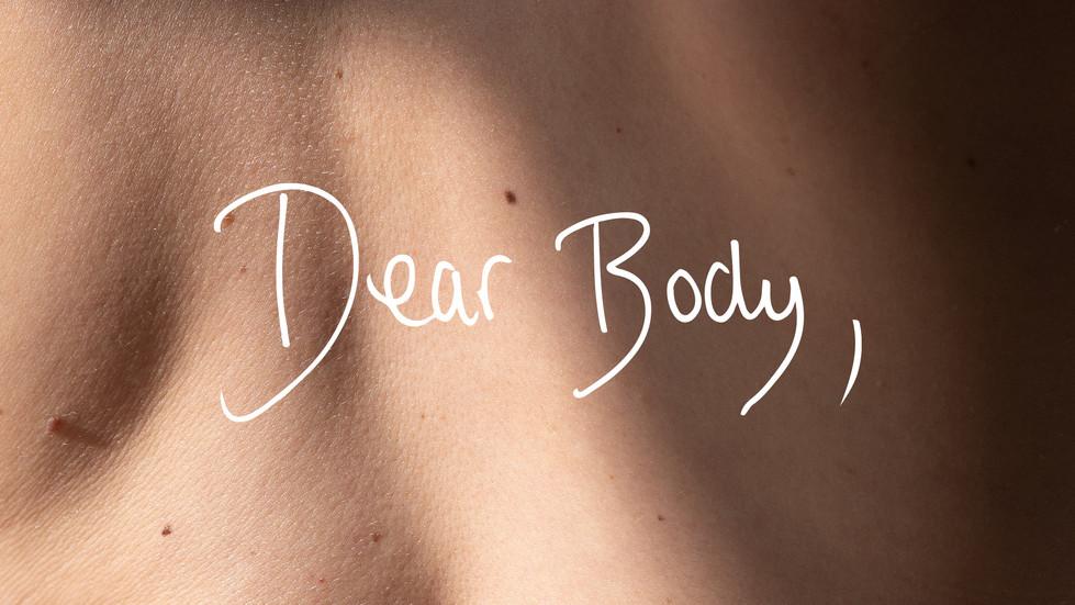 DEAR BODY,jpg.jpg