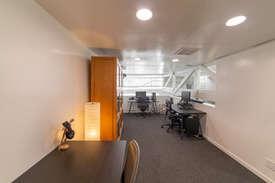 ES Office.jpg