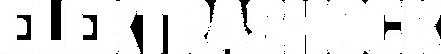 Logo Elektrashock