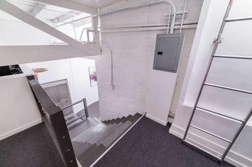 ES Prod Bay Stairs.jpg