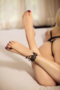 Lana Legs