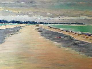 Sandy Waters