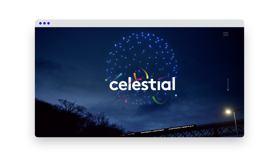 celestial-4.png