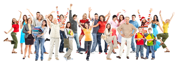 Group people cut out 800px.png