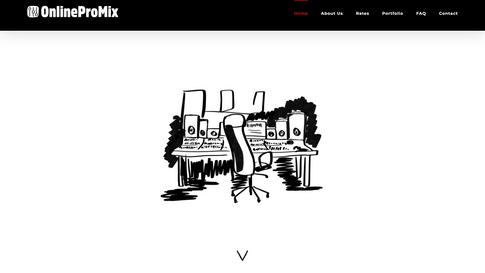 OnlineProMix