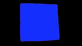 blue-block.png