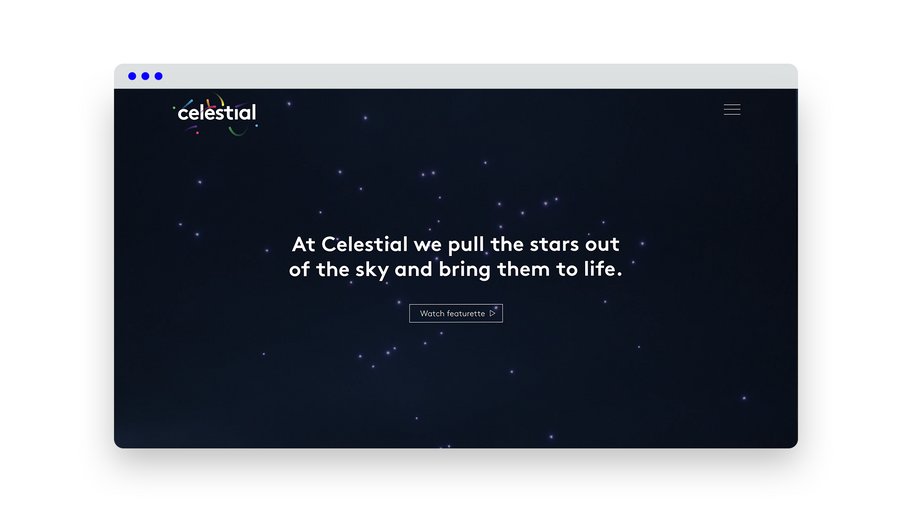 celestial-3.png