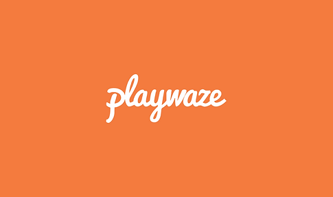 playwaze.png