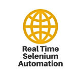 Real%20Time%20selenium%20automation%20(2