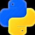 python%20selenium_edited.png