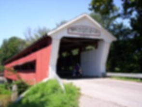 Spencerville_Covered_Bridge.jpg