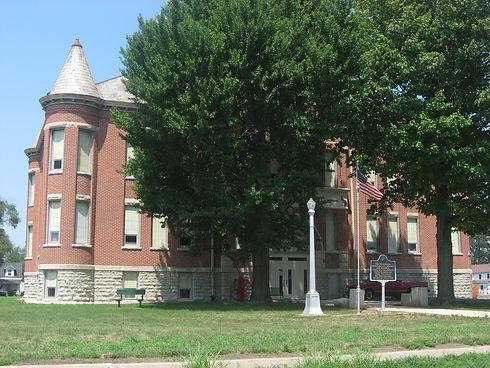West_Ward_School_in_Gas_City.jpg