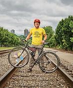 JUL21_BikeFeature1.jpg