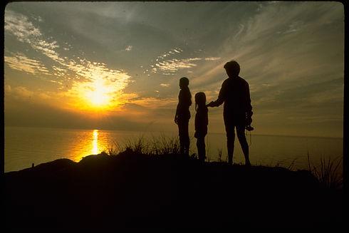 Indiana_Dunes_National_Lakeshore_INDU046