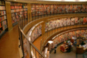 Interior_view_of_Stockholm_Public_Librar