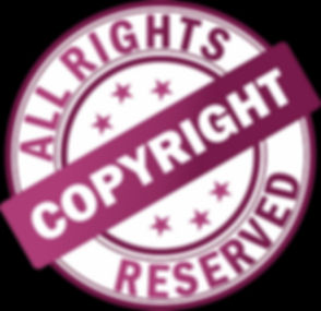 copyright-icon-png-28 (1).jpg