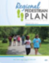 MPO Pedestrian Plan.jpg