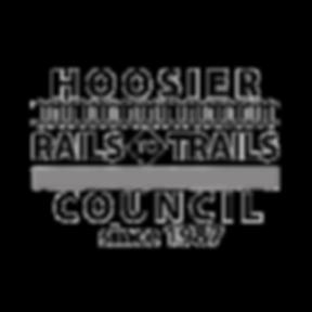 HRTC_logo_transparent.png