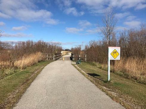 Eagle Creek Trail #20.jpg