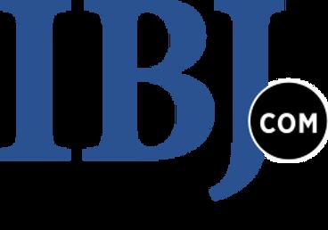 ibj-logo.png