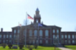 Richmond_High_School_from_east.jpg