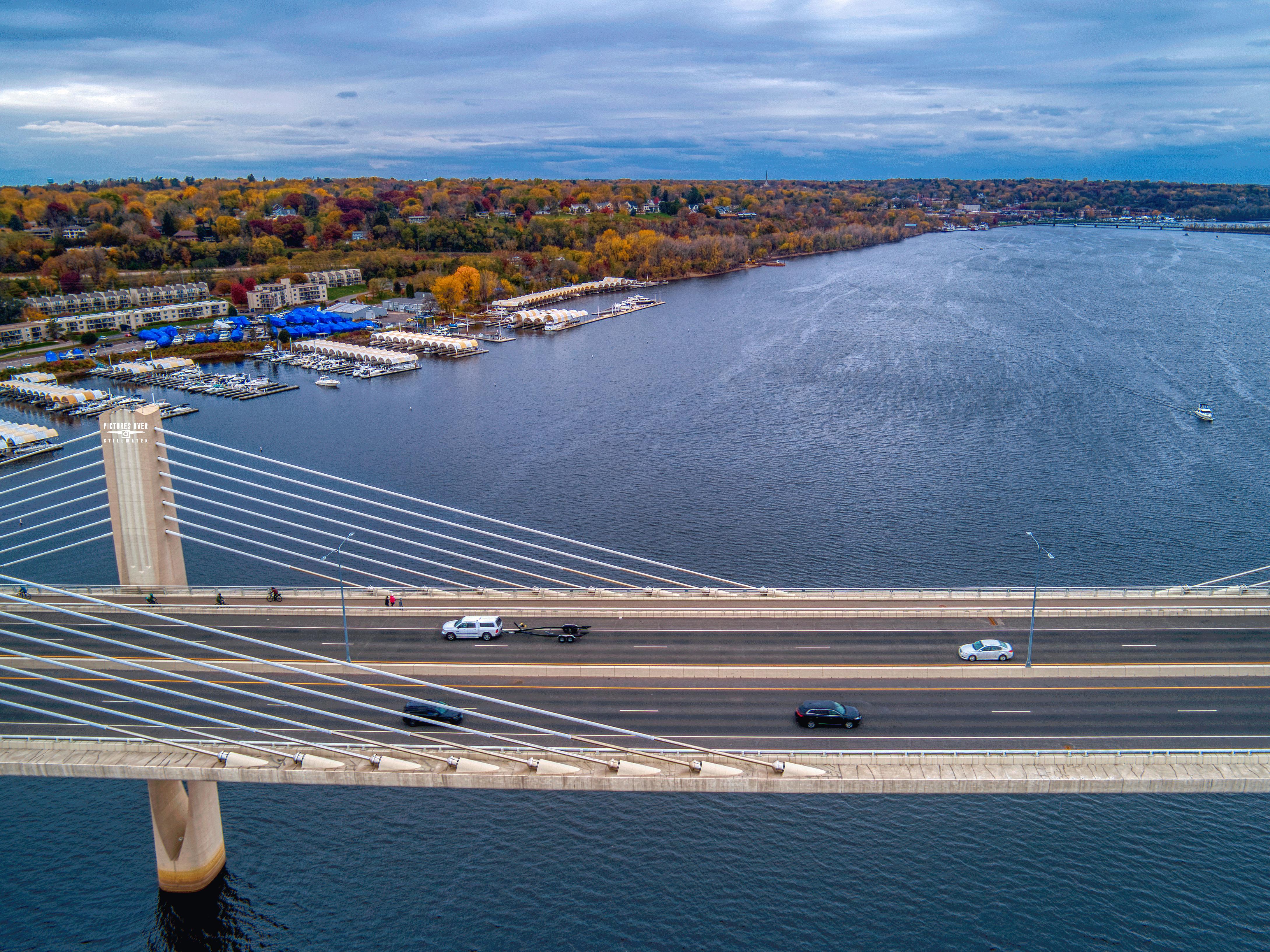 Stillwater MN Bridge courtesy Greg Schulz