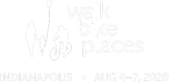 walk bike places indianapolis 2020.png