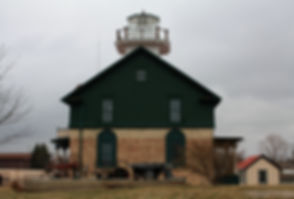 Lighthouse_Michigan_City,_Indiana.jpg