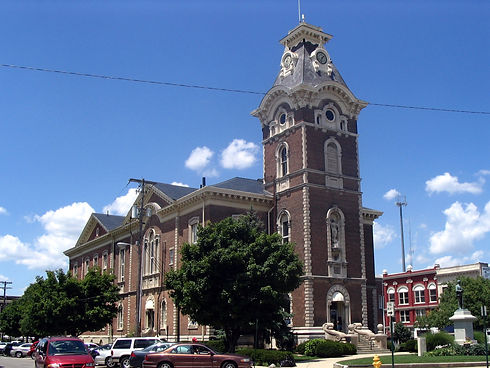 Henry_County_Courthouse_-_New_Castle,_IN