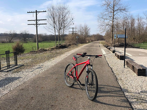 Panhandle Pathway 1.jpg