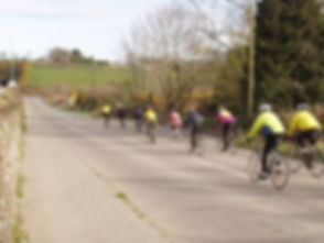 Cycling_group_out_for_a_spin_near_Ferryc