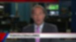 Fox 59 News Host