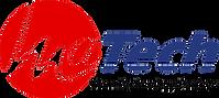 MATech Logo copy (1).png