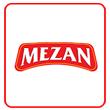 meezan.png