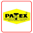 pakitex.png
